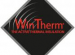 03 WIN THERM